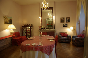 photo no. 11 the salon-1